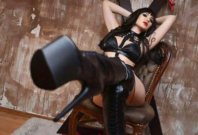 maitresse dominatrice Grenoble telephone sexe gratuit mec soumis