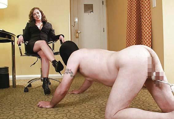 maitresse Sylvia cherche soumis gay dominer Dijon
